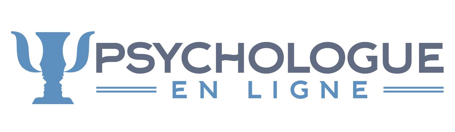 Psychologue-en-ligne.fr